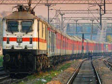 summer special trains for chandigarh mumbai chhapra and delhi