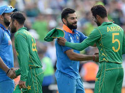 89 रनों से जीता था भारत