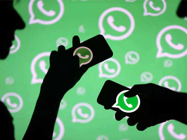 वॉट्सऐप पर 'गलती' करने से बचा लेगा नया फीचर, ऐसे करेगा काम