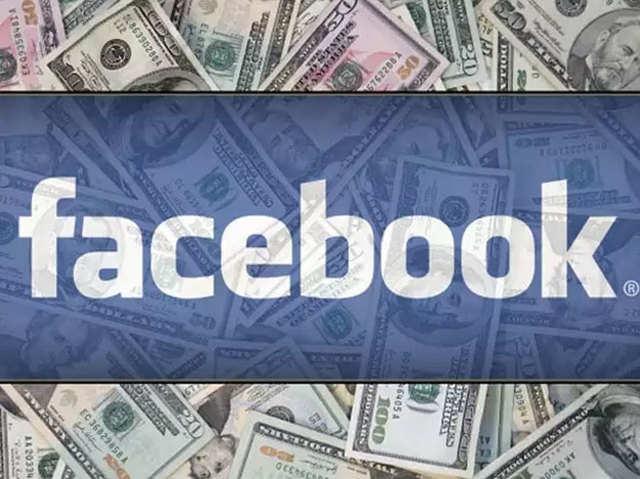आज अपनी क्रिप्टोकरंसी लेकर आएगा फेसबुक, तैयार करेगा खास पेमेंट सिस्टम