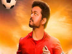 actor vijay fans asking update to the producer of thalapathi 63 as a vijay birthday treat