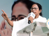 west bengal cm mamata banerjee on quitting councilors says does not care for thieves