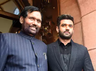 children are dying in bihar muzaffarpur ljp leader chirag paswan doing party in goa says congress
