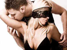 things to keep in mind before trying kinky sex