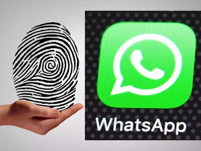 मेसेज कहां से शुरू हुआ, वॉट्सऐप को बताना होगा