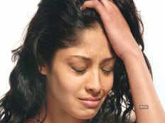 hairfall post pregnancy