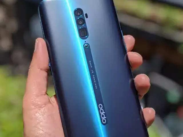 भारत में ओप्पो तीसरा सबसे भरोसेमंद स्मार्टफोन ब्रैंड, जानें पहले-दूसरे पर कौन