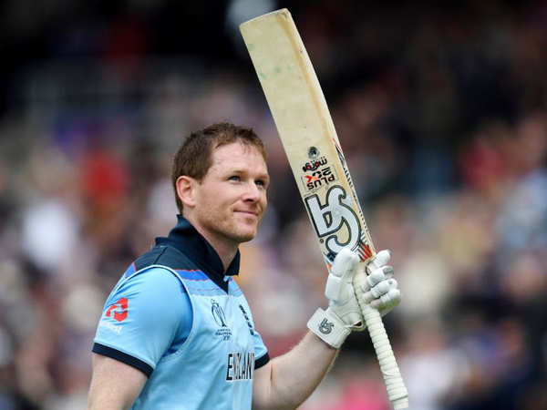 england vs afghanistan match highlights icc cricket world cup 2019