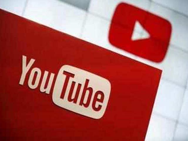 यूट्यूब टेस्ट कर रहा है 'टाइमस्टैम्प्स' फीचर, नहीं देखने होंगे लंबे विडियो