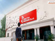 south indian bank recruiting 385 candidates to fill their clerks job in all over india