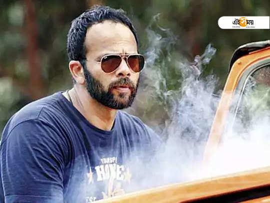 yuvraj singh may join 10th season of rohit shetty's khatron ke khiladi