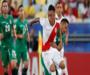 peru won against bolivia today in copa america 2019