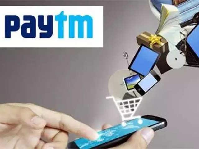 200 सेवाओं के साथ पेटीएम देश का एकमात्र सुपर ऐप