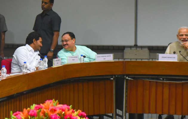 'एक राष्ट्र्र-एक चुनाव' मुद्दे पर PM नरेंद्र मोदी बनाएंगे कमिटी: राजनाथ सिंह