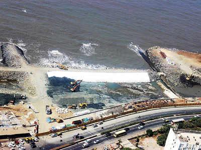 फाइल फोटो: मुंबई मिरर