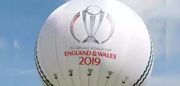 ICC Cricket World Cup 2019: वर्ल्ड कप का पॉइंट्स टेबल देखिए