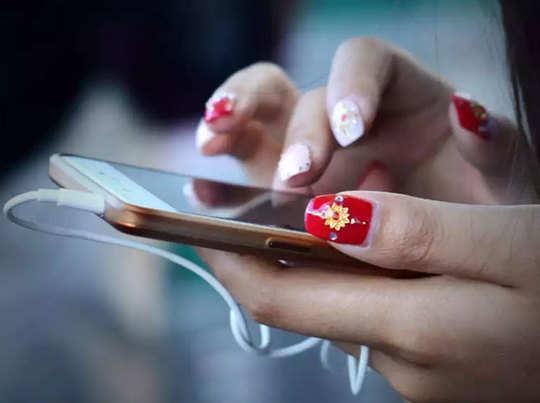 अपना खोया स्मार्टफोन कर सकेंगे ट्रैक, IMEI डेटाबेस ला रही सरकार