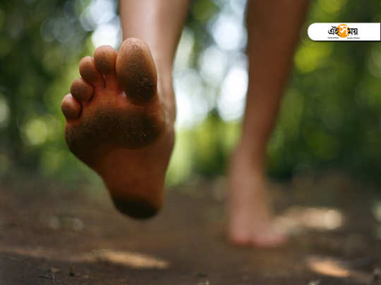 walking_barefoot