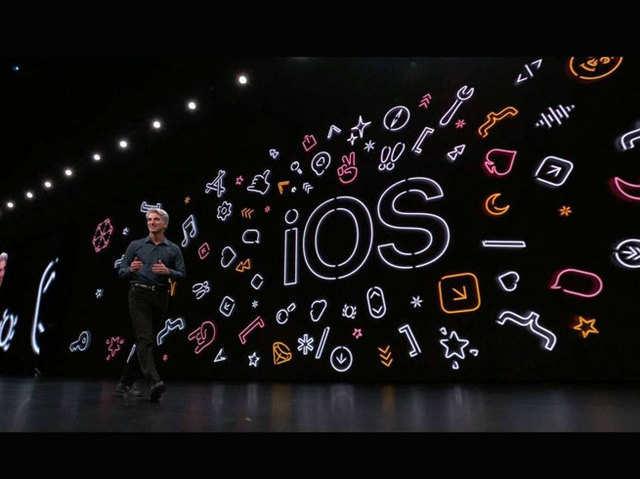 ऐपल के iOS 13 में आ रहे हैं ये बड़े फीचर्स, पूरी तरह बदलेंगे एक्सपीरियंस