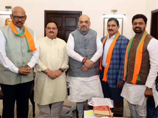 4-TDP-MPs-join-BJP