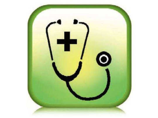 Medical-Student
