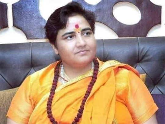 sadhvi-pragya-singh2