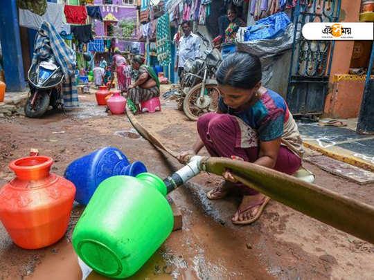 তামিলনাড়ুর পাশেই কেরালা