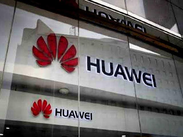 Huawei और Honor स्मार्टफोन्स को मिलेगा ऐंड्रॉयड क्यू अपडेट, कंपनी ने किया कन्फर्म