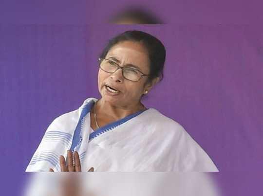 Mamata-Banerjee-1-1280x720