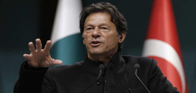 FATF की ग्रे लिस्ट में पाकिस्तान बरकरार