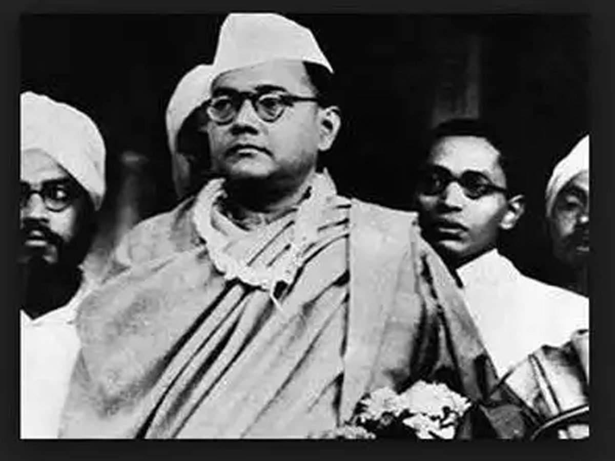 22 june history: 22 जून: सुभाष चंद्र बोस ने की फॉरवर्ड ब्लाक की स्थापना,  जानें आज का इतिहास - 22 june in history shubhash chandra bose established forward  block | Navbharat Times