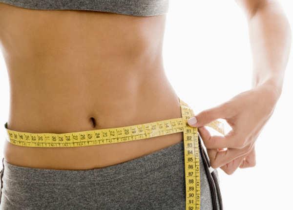 मोटापा दूर करे