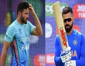 World Cup 2019: भारत बनाम अफगानिस्तान, किसमें कितना है दम