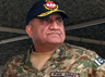 pak at the cusp of achieving peace general bajwa