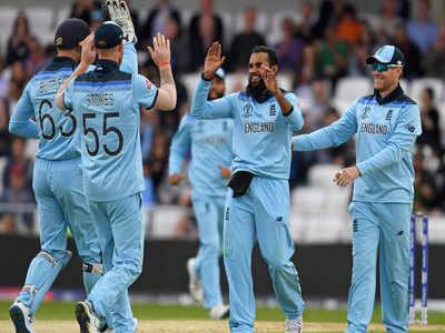 वर्ल्ड कप 2019: सेमीफाइनल में पहुंचने के लिए इंग्लैंड को बदलना होगा 27 साल का इतिहास
