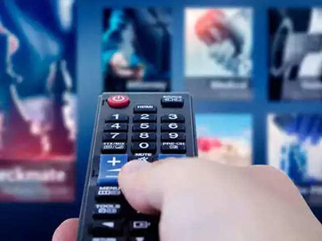 एयरटेल डिजिटल TV, टाटा स्काई और डिश TV के लिए ये हैं बेस्ट DTH प्लान