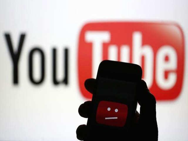भारत में यूट्यूब से गायब हो सकता है कॉमेंट सेक्शन, यह है वजह