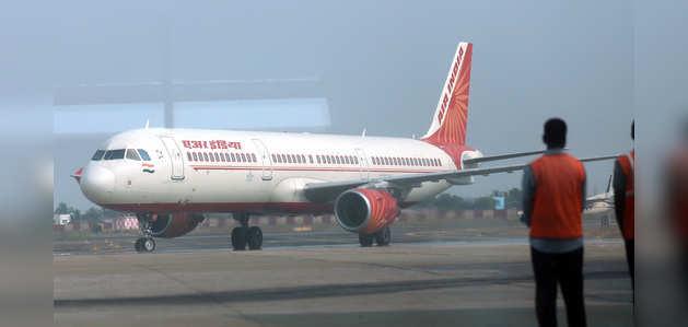 एयर इंडिया के सीनियर कमांडर ने सिडनी एयरपोर्ट पर ड्यूटी फ्री दुकान में की चोरी, हुए सस्पेंड