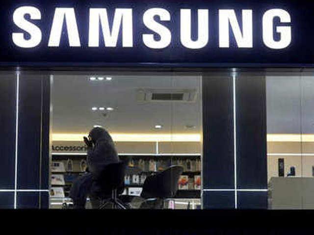 Samsung Galaxy A90 नए नाम के साथ हो सकता है लॉन्च, सामने आए डीटेल्स