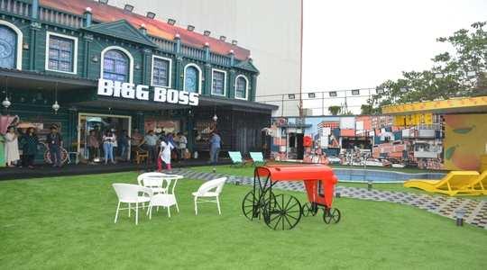tamil bigg boss 3: Bigg Boss Live: சீசன் 3யம்மா