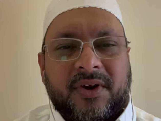 मंसूर खान