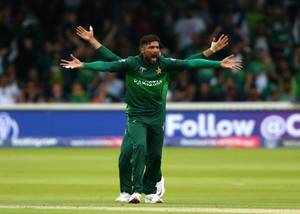 pakistan end south africas world cup 2019 dream