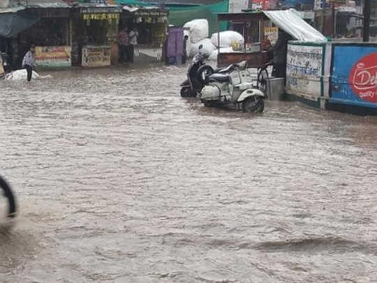 marathwada-rain