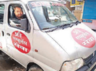bobby starts free ambulance service in delhi after son death from dengue