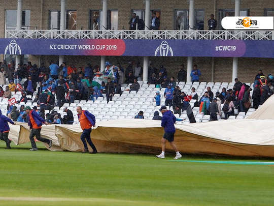insurance companies may have to pay compensation for the cancelled match of india vs new zealand