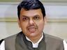 maharashtra cm devendra fadnavis varsha bungalow not paid water bill bmc declared defaulter