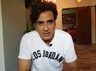 mentoo karan oberoi entry into salman khans reality show bigg boss 13
