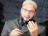 bjp and rss have increased sense of hatred against muslims says asaduddin owaisi on jharkhand mob lynching case