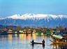 कश्मीर की सैर और वैष्णो देवी दर्शन का कंप्लीट टूर पैकेज है 'Paradise on Earth'