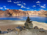 ladakh is the best destination for this summer